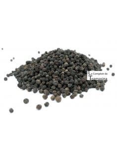 Poivre Noir Entier de Madagascar 1 Kilo