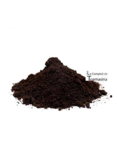 Acai in Freeze Dried Powder 150g
