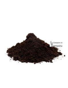 Acai in Lyophilized Powder...