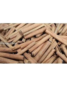 Cinnamon sticks Madagascar