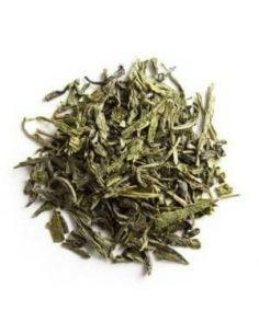 Moroccan Green Tea (Mint)