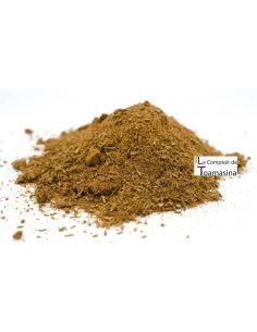 Brazilian Churrasco Spices,...