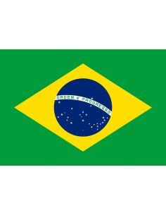 Brazilian Fitness Gift Set