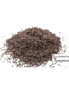 Buy Black Tea Kerala OP