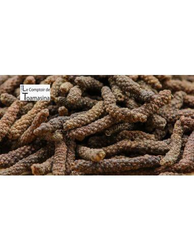 Pimenta Longa, Pimenta Java 200g