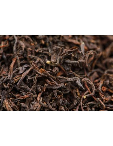 Chá Preto do Ceilão PETTIAGALLA OP