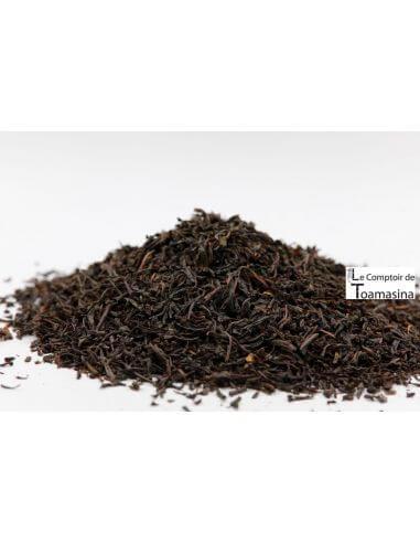 Chá Preto Kerala OP