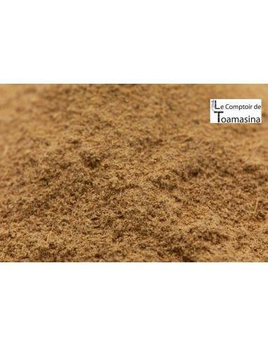 Galangal Root Powder (Thailand)