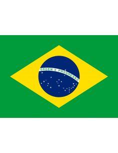 Coffret de 7 Thés Parfumés Brésiliens