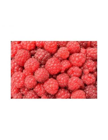Natural Raspberry Pastry Flavor