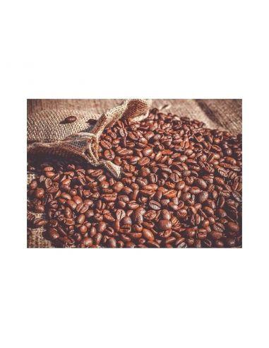 Arôme Naturel de Café à Pâtisserie ou Extrait de Café Culinaire