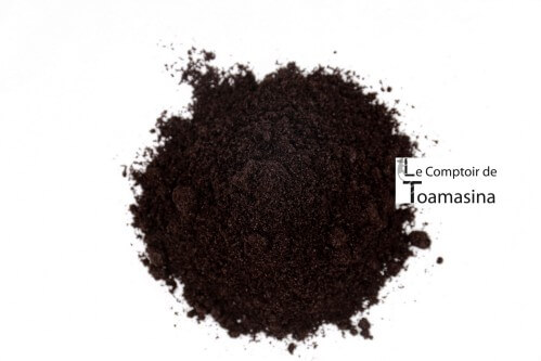 Acai Bio powder: an incredible antioxidant