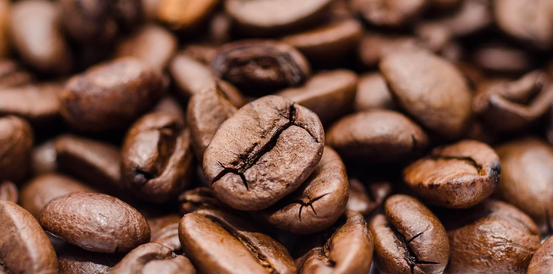 extrait de café pâtisserie