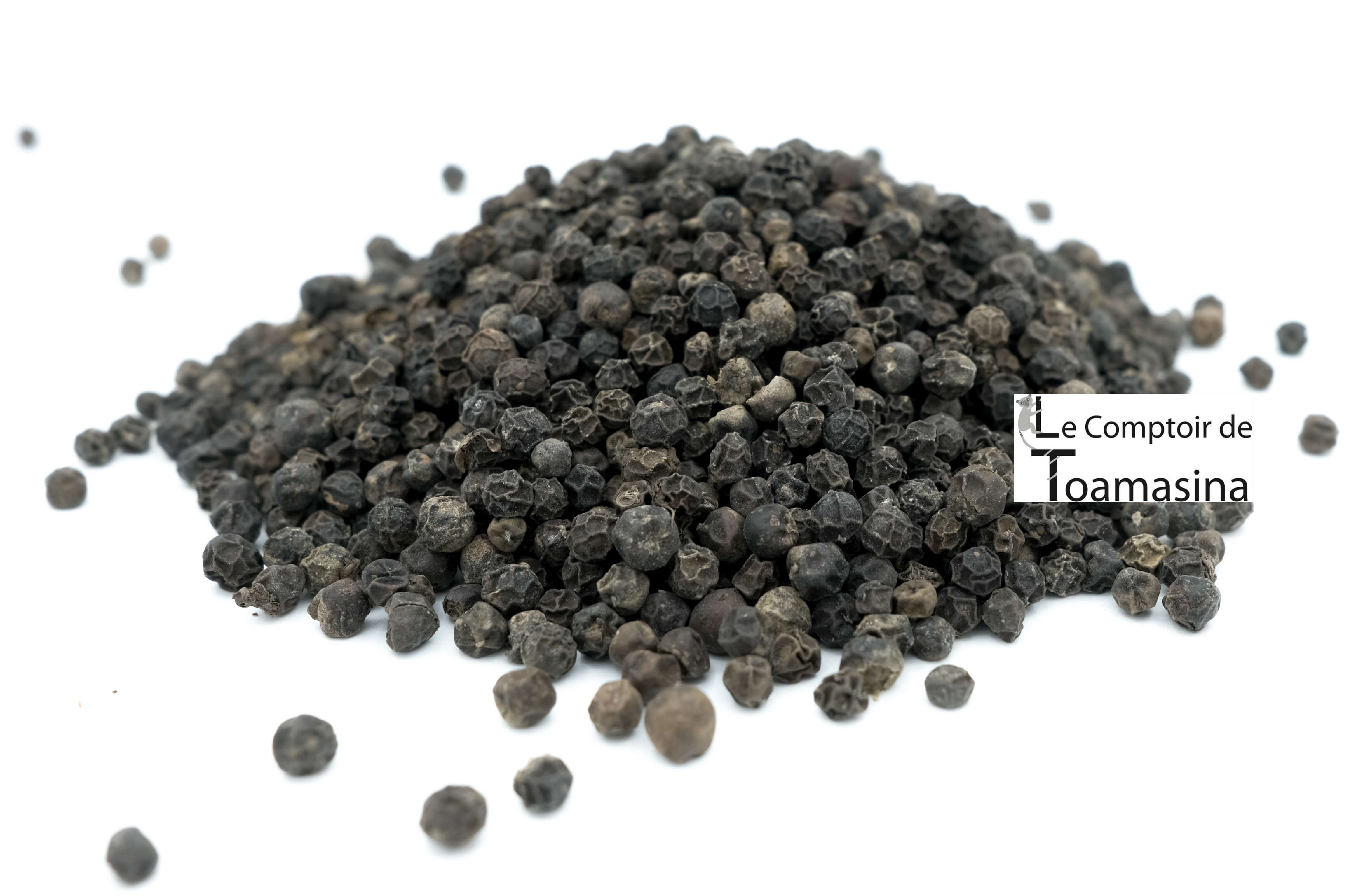 Poivre-noir-madagascar-prix