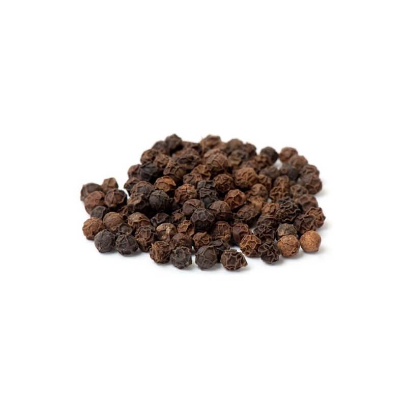 Acheter du Poivre Tellicherry au Kilo, Vente le meilleur poivre tellicherry pas cher, meilleur prix, kilo