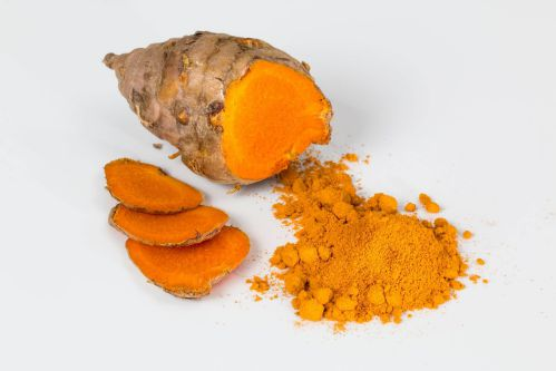 How to use turmeric in everyday cooking