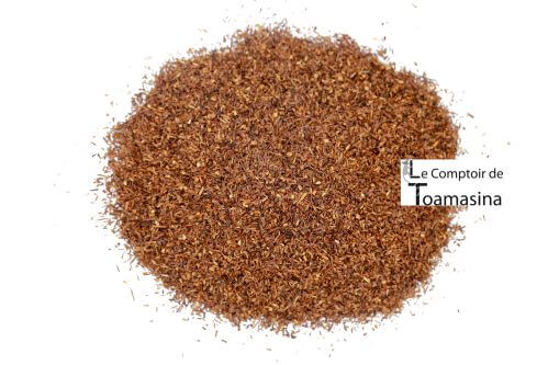 Buy plain rooibos at the best price