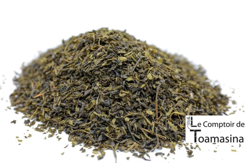 Indian Green Tea Buy Organic Green Tea