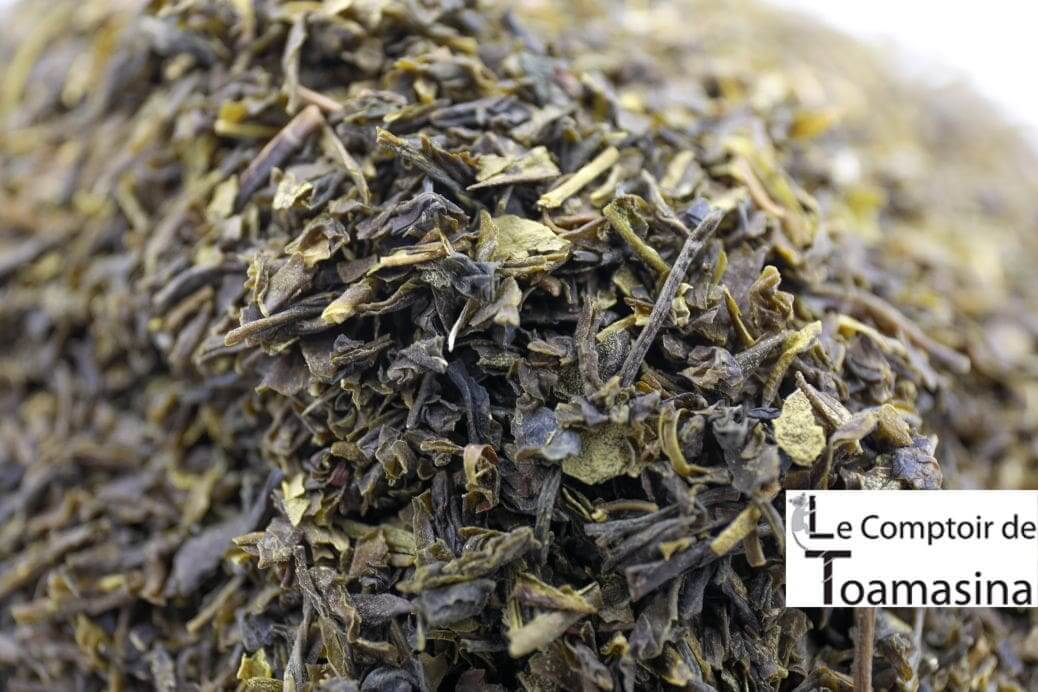 Purchase and Sale of Indian Green Tea from Nellimyampathy Gardens-Purchase and Sale of Indian Green Tea from Nellimyampathy Gardens