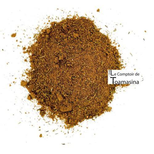 Barbecue spice mix, buy, sell, recipe