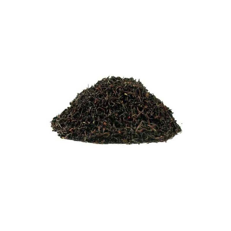 Thé Noir Earl Grey, Achat et Vente de Thé Noir Earl Grey premium