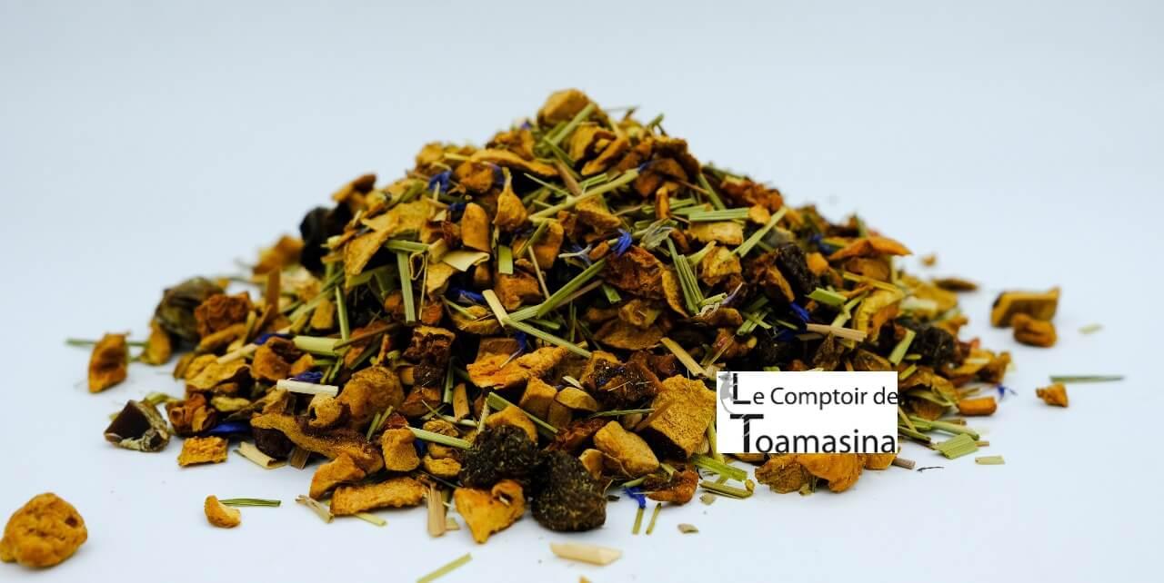 Tisane-Jardin-Araxa-Infusion-fruitée