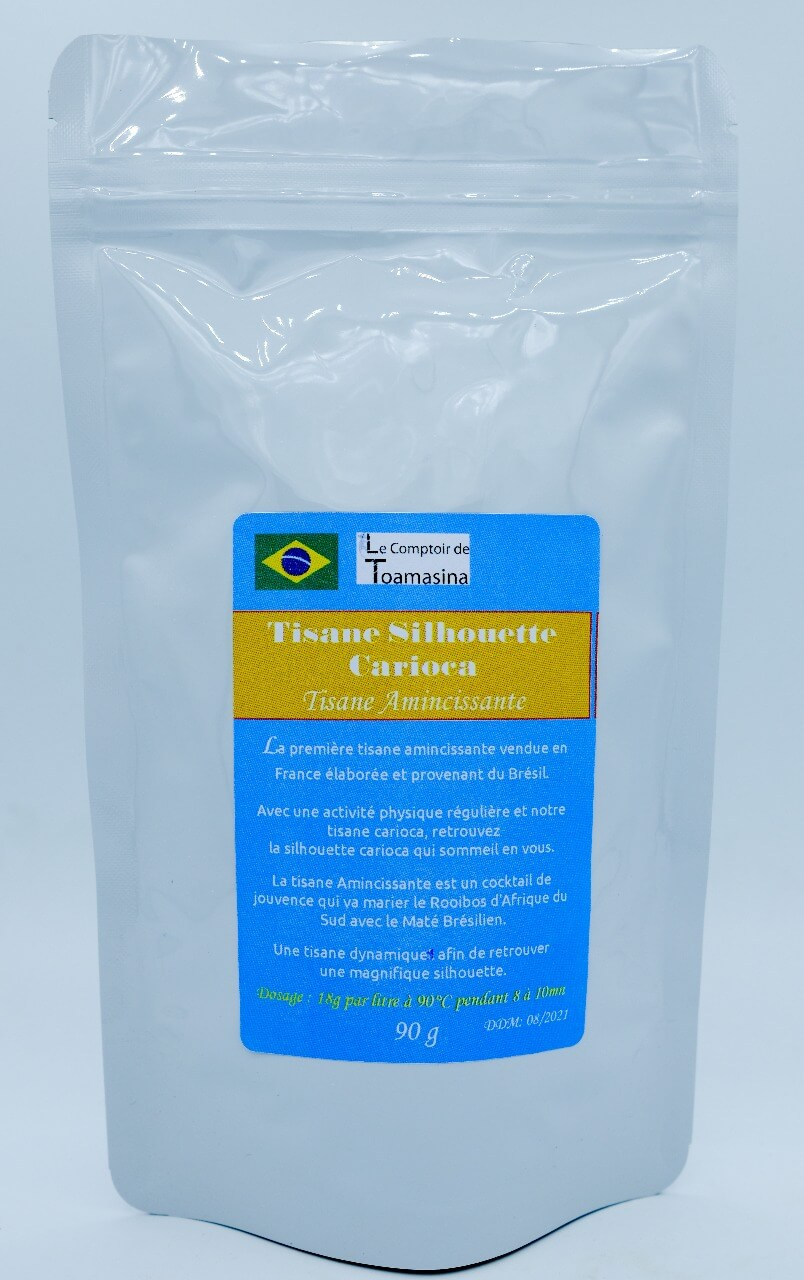 tisane-silhouette-carioca-tisane-amincissante