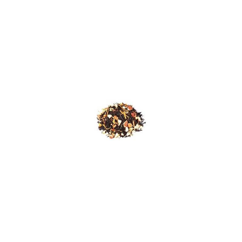 Thé Noir 4 agrumes, Achat et Vente de thé noir 4 agrumes au meilleur prix, thé noir 4 agrumes pas cher