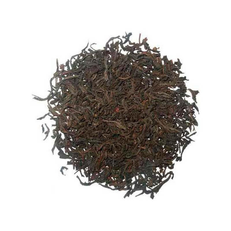 Thé Noir Des Indes du Kerala, Achat et vente de thé Noir du kerala pas cher