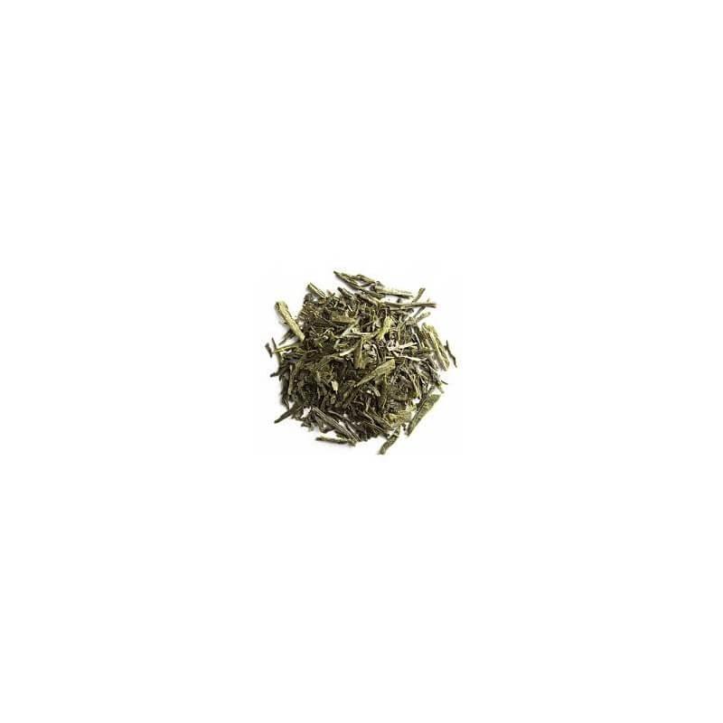 Achat et Vente de Thé Vert Japan Bancha, Acheter le meilleur thé vert japan bancha en ligne au meilleur prix